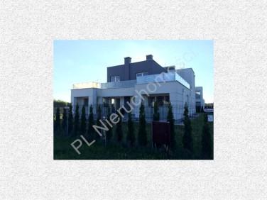 Dom Falenty Nowe