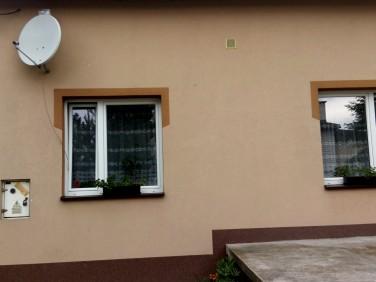Dom Oświęcim