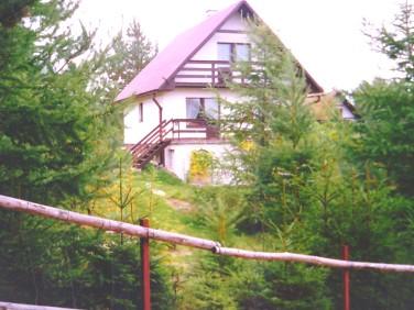Dom Dziemiany