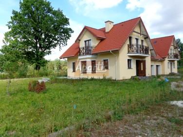 Dom Lipowo