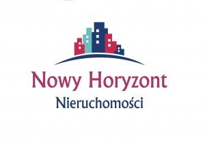 Nowy Horyzont