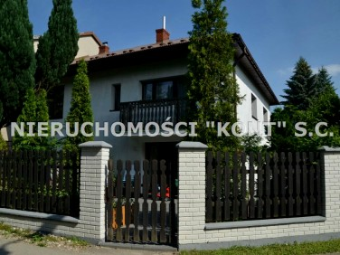 Dom Pawlikowice