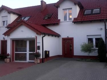 Dom Kostrzyn nad Odrą