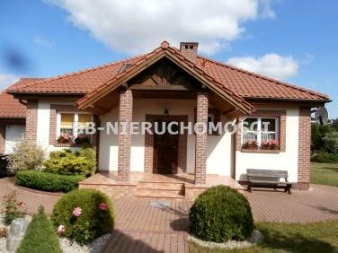Dom Barczewo