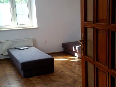 Mieszkanie dom wolnostojący Będzin