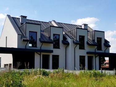 Domy w Śledziejowicach - House4u
