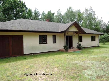 Dom Łacha