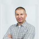 Marek Antoniuk