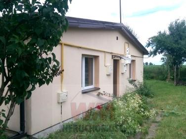 Mieszkanie Tarczyn