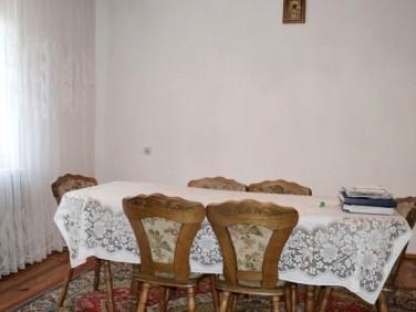 Dom Łojki