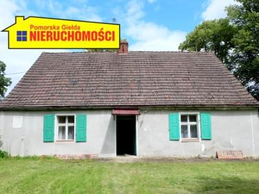 Dom Ostroróg