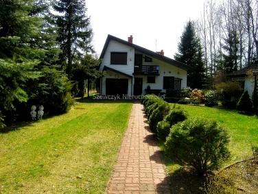 Dom Rynia