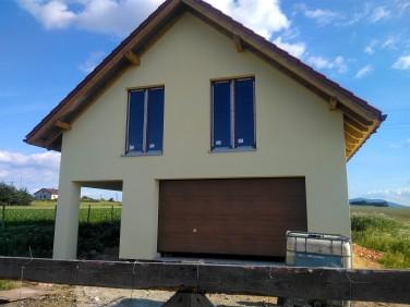 Dom Zachowice