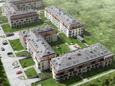 Mieszkanie Ożarów Mazowiecki