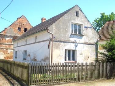 Dom Cierpice
