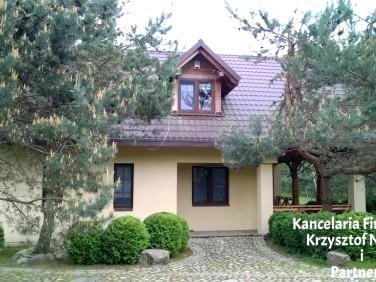 Dom Krasne sprzedaż