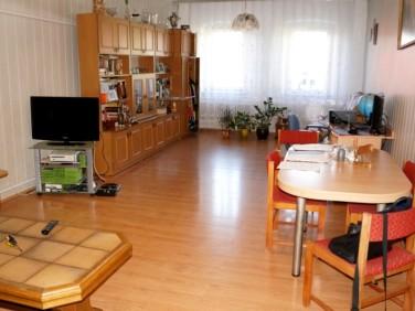 Mieszkanie Obórki