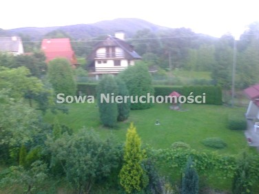 Dom Wiśniowa