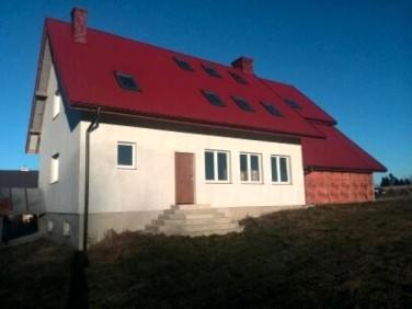 Dom Moszczenica