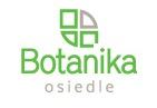 Osiedle Botanika