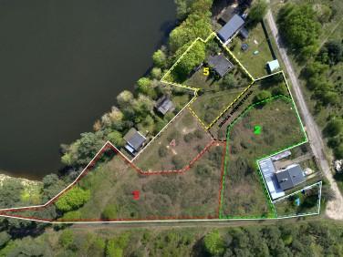 Działka budowlano-rolna Bydgoszcz sprzedam