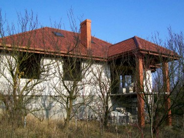 Dom Wieniec