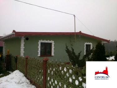 Dom Piotrków Kujawski