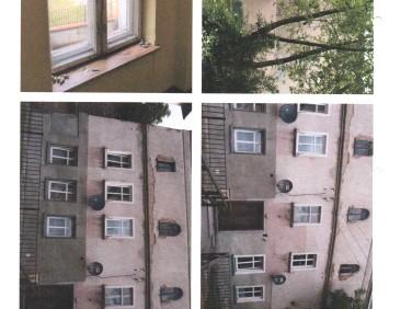 Mieszkanie Namysłów