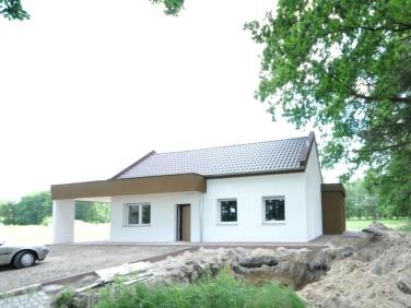 Dom Krasiejów