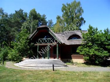 Dom Petrykozy sprzedaż