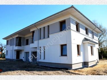Dom Michałowice-Wieś sprzedaż