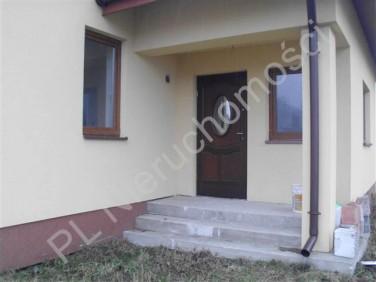 Dom Budy Michałowskie
