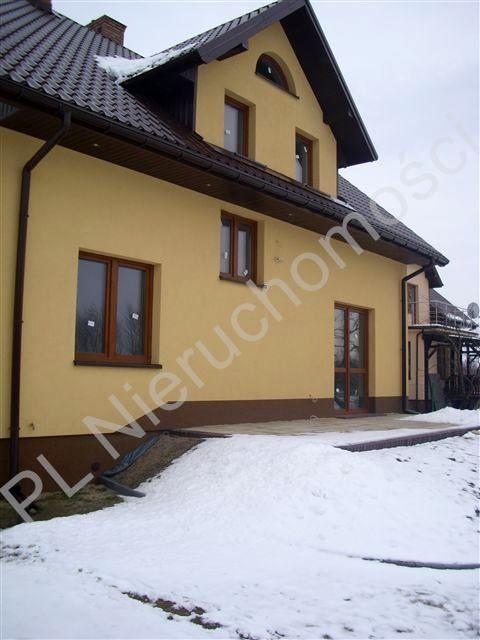 Dom Kałęczyn