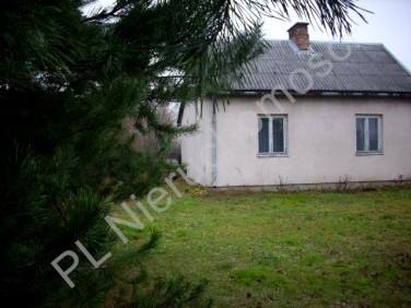 Dom Żelechów