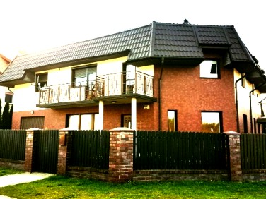 Dom Bełchatów