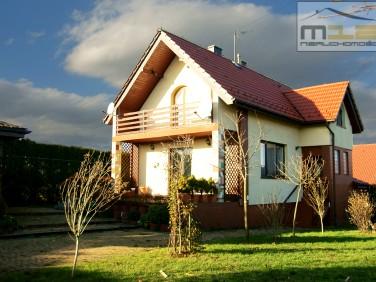 Dom Konary