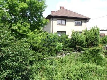 Dom Jejkowice