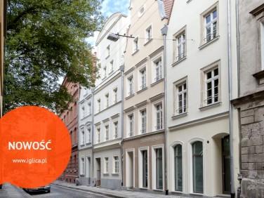 Lokal Wrocław sprzedaż