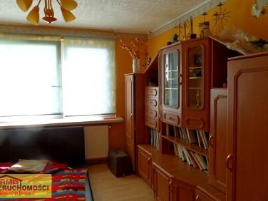 Mieszkanie Żalęcino