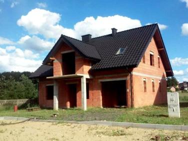 Dom Konopiska