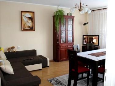 Mieszkanie Braniewo