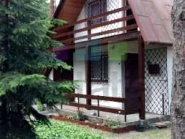 Dom Glinianka