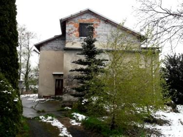 Dom Landzmierz