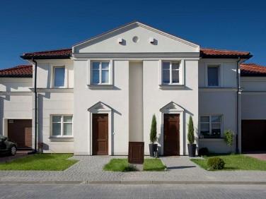 Dom na gotowo