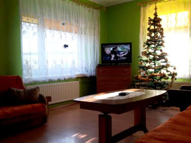 Mieszkanie Pilchowice