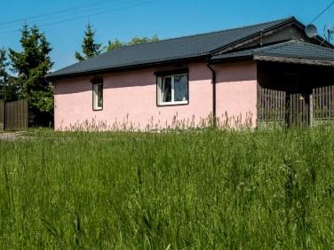 Dom Kunowo