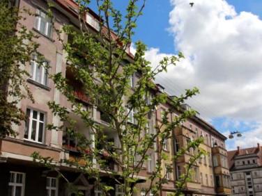 Mieszkanie Słupsk sprzedaż