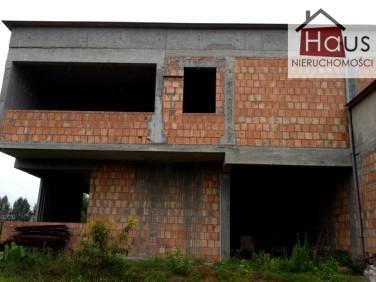 Dom Falenty Duże