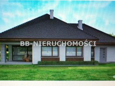 Dom Dorotowo
