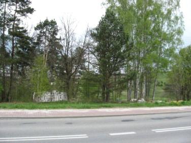 Działka budowlana Zagnańsk